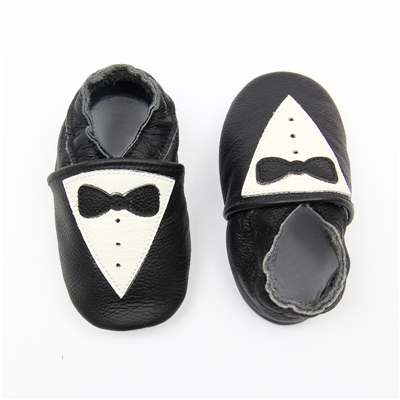 c529151af45aa 2019 NEW Genuine Cow Leather Baby Moccasins Soft Soled Toddlers Infant Baby  Shoes Boys Girls Newborn Shoes First Walkers